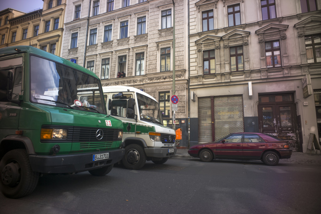 SN Berlin Jdemonstration 4